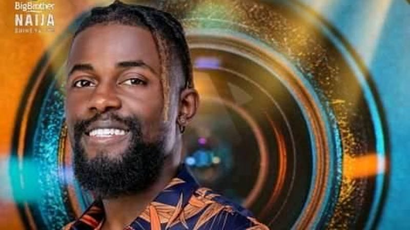 The complete biography and life of BBNaija newest housemate Michael