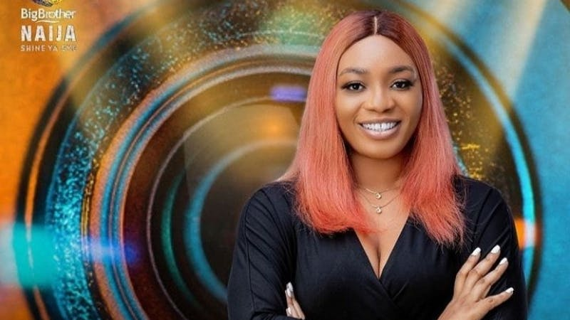 The complete biography and life of BBNaija's Beatrice