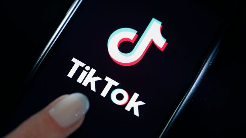 TikTok has rejected an offer from Microsoft company to by its app