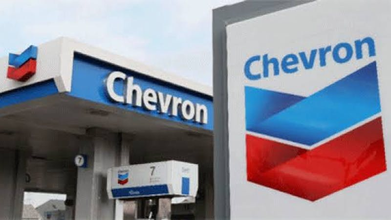 The National Union of Petroleum and Natural Gas (NUPENG) and the Petroleum and Natural Gas Senior Staff Association of Nigeria (PENGASSAN) have ordered their members in Chevron to shut down operations of the oil company over the sack of up to 25 per cent of employees.