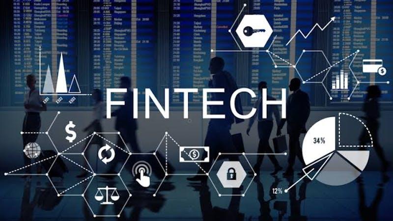 Top 10 fintech companies in Nigeria in 2021