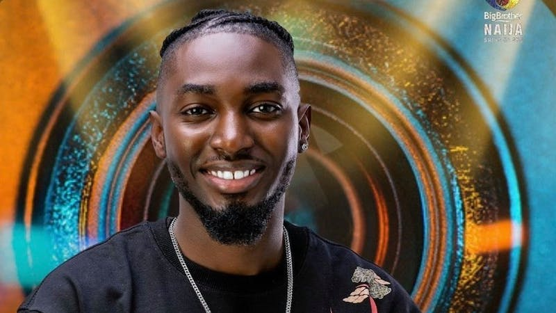 The biography and life of BBNaija's newest housemate Jaypaul