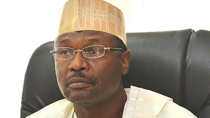 INEC releases final list of candidates for Imo North Senatorial Bye-elections