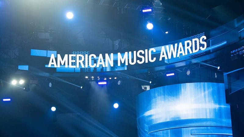 The list of the winner of winners and Losers of the 2020 American Music Aarda