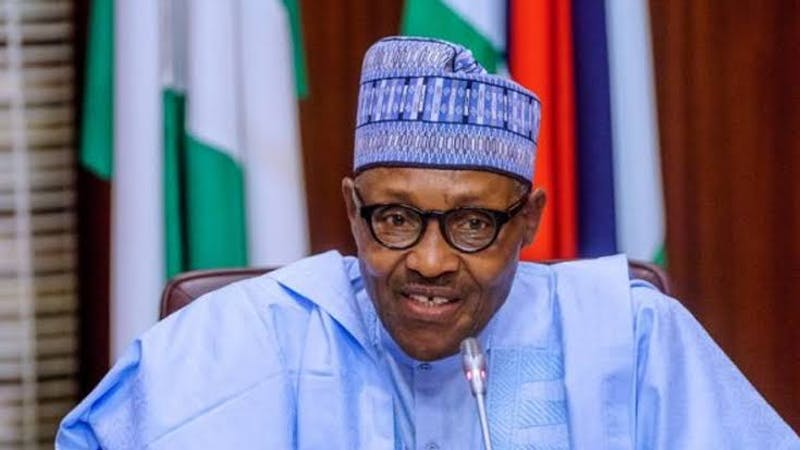 The President of Nigeria, Muhammadu Buhari, said on Thursday that he is committed to a free and fair governorship election in Edo state.