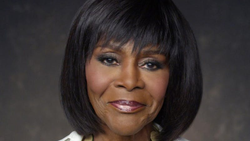Hollywood Renowned actress, Cicely Tyson dies on January 28, 2021 aged 96