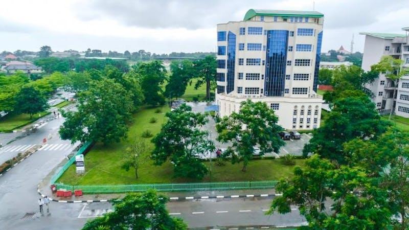 List of top ten best private university in Nigeria