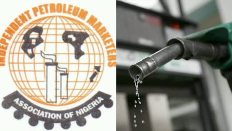 The Independent Petroleum Marketers Association of Nigeria (IPMAN) kicks against hike in petroleum price