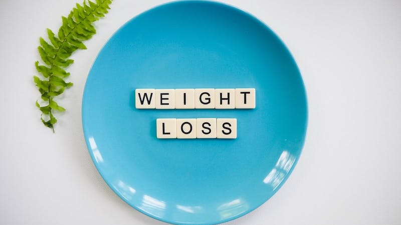 Weight loss diet plans for combating obesity and excess fat