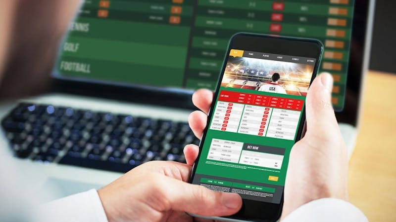 Betting tips: Things to know before betting