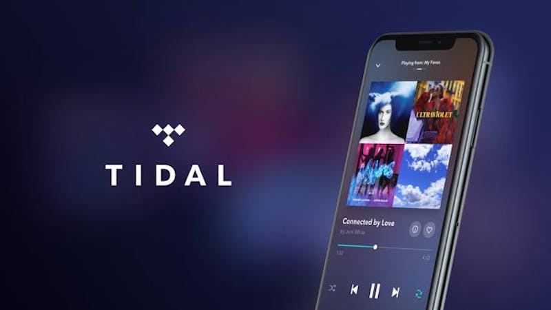 TIDAL subscription-based music platform to partner with MTN Nigeria for streaming service