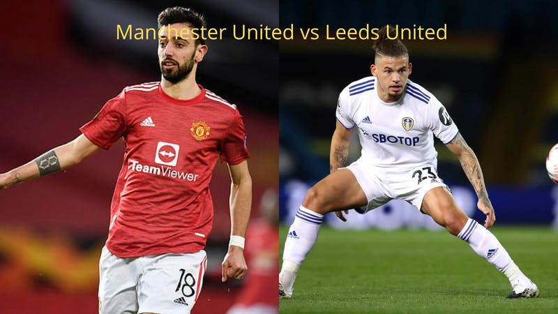 Manchester United vs Leeds United football analysis and injury news