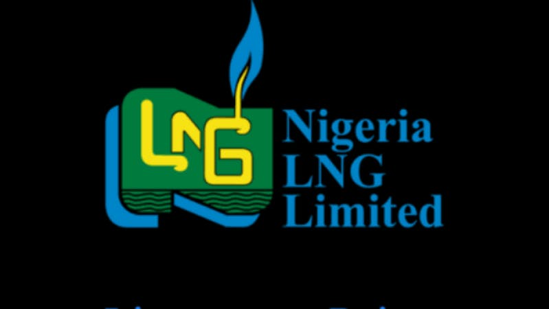 Nigerian LNG Limited has released is 2020/2021 undergraduate scholarship exam