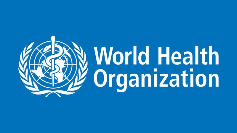 UN has solicited for funding of WHO's COVID-19 vaccine research