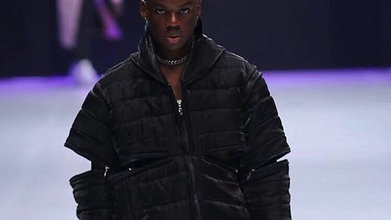 Rema's Net worth 2020; Biography, age, girlfriend, Cars, Music
