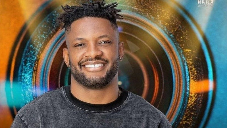 The complete biography and life of the newest BBNaija housemate Cross