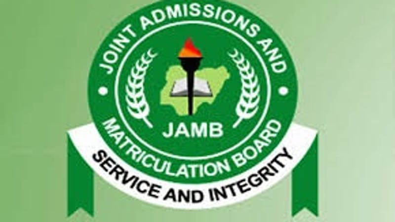 The Joint Admissions and Matriculation Board, JAMB, says its portal has been reopened for the 2020/2021 admissions.