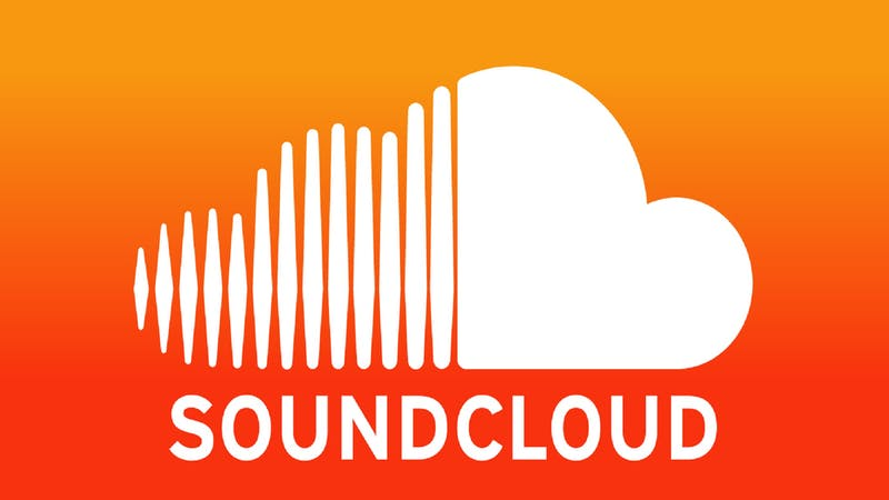 How to make use of SoundCloud