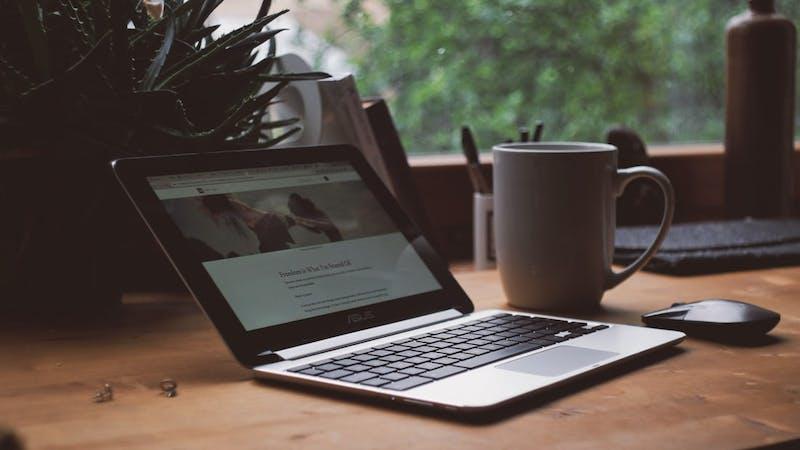 Online jobs: Best freelance websites to land fast online or remote jobs in 2020