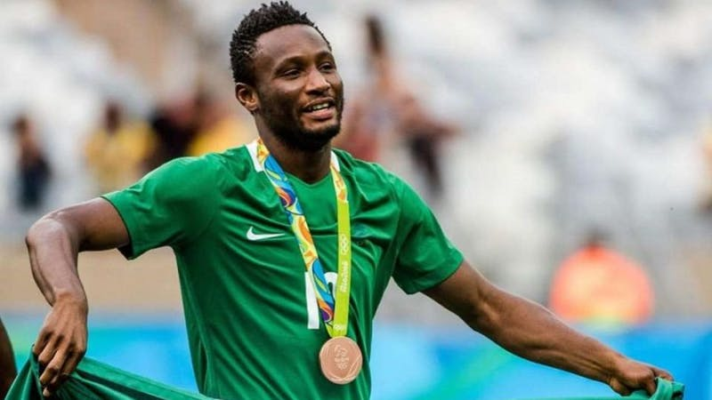 The details of Mikel Obi's net worth and his assets