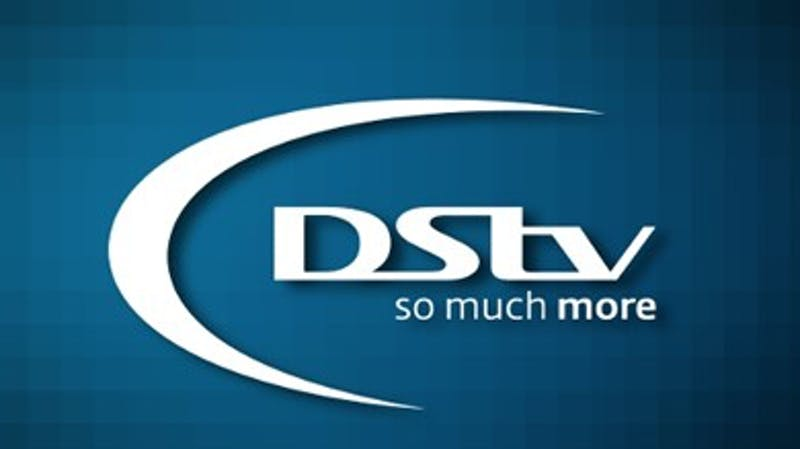 Detailed procedure on how to subscribe your DStv