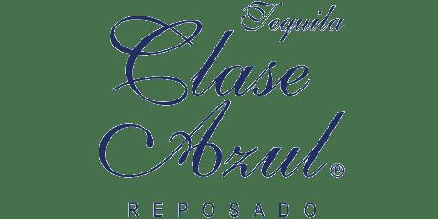 Clase Azul Reposado secondary logo