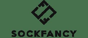 Sockfancy logo