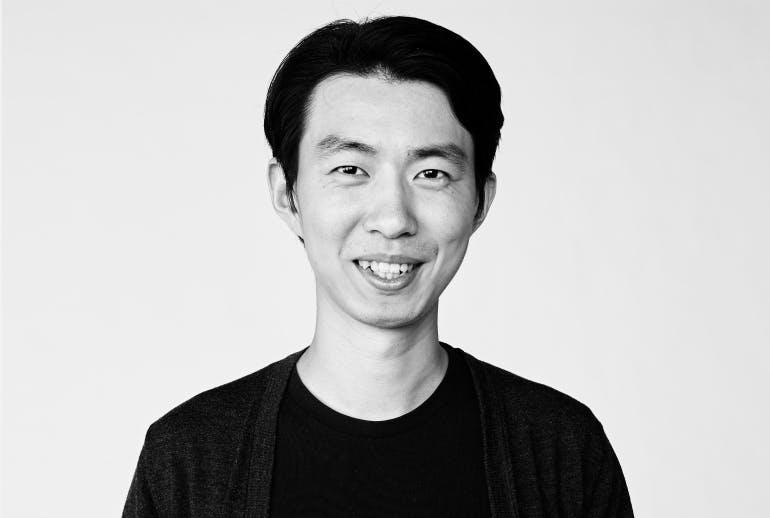 Charlie Feng
