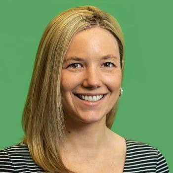 Stephanie Flynn, Channel Manager, Klaviyo