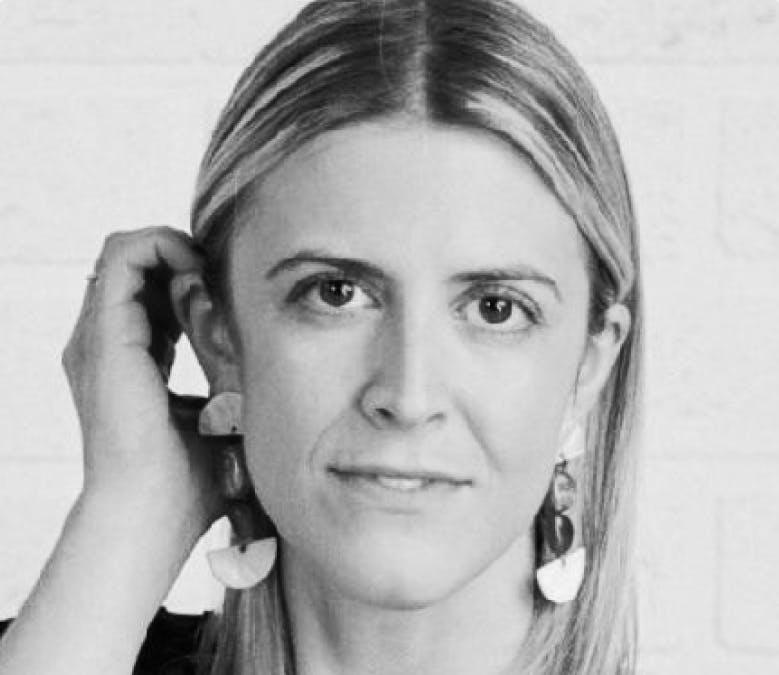 Brooke Johansen, Co-founder, Park & Fifth