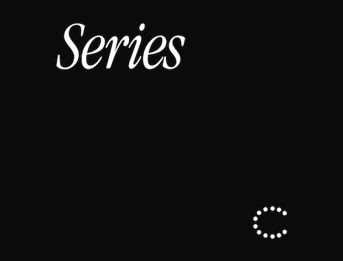 Series C graphic