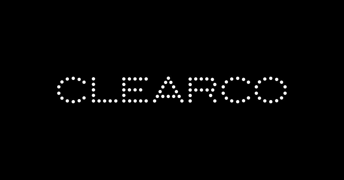 Growth Capital For Online Businesses | Clearco