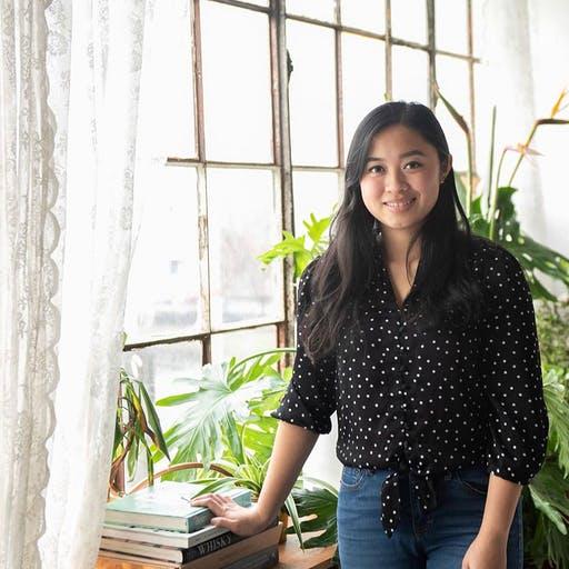 Karen Le