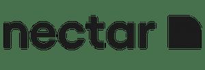 Nectar logo