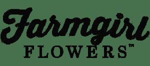 Farmgirl Flowers logo