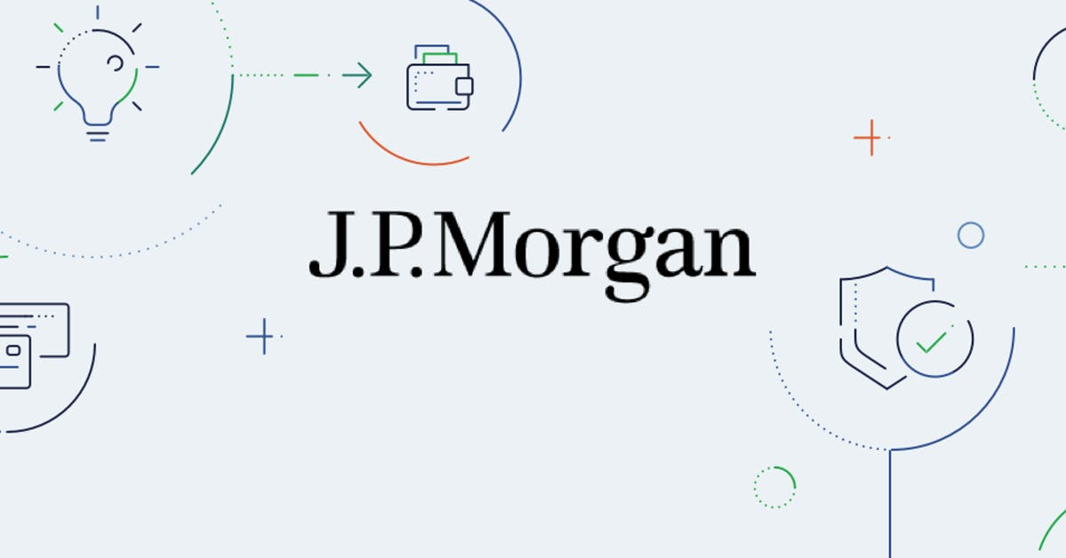 UK's ClearBank becomes first clearing bank to offer multi-currency accounts via JP Morgan API