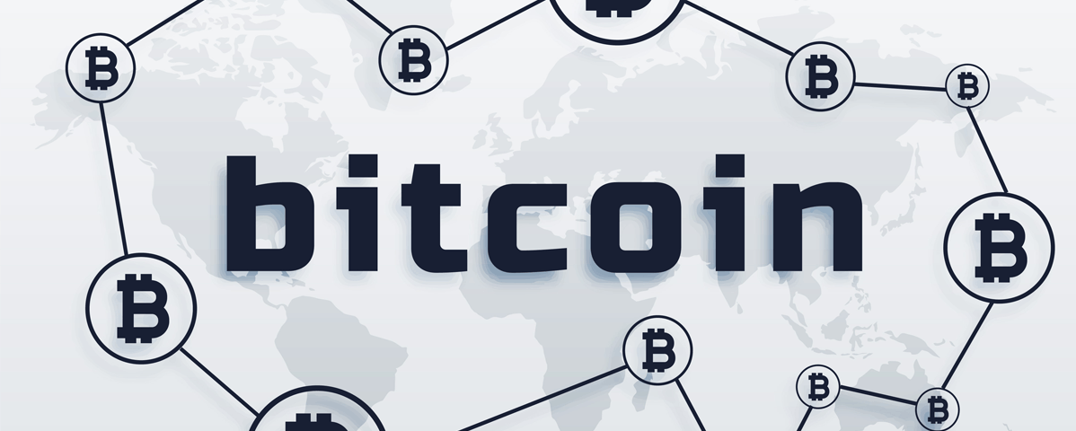 Le bitcoin, un phénomène grandissant