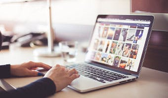 Comment valoriser l'image de votre entreprise ?