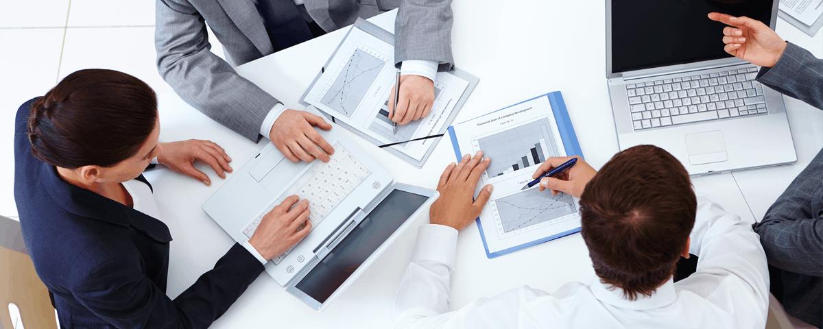 Approbation des comptes annuels