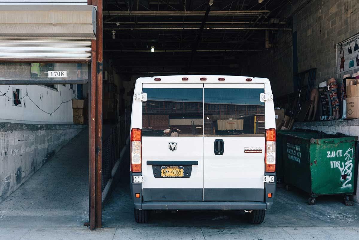 Déduction TVA sur les véhicules
