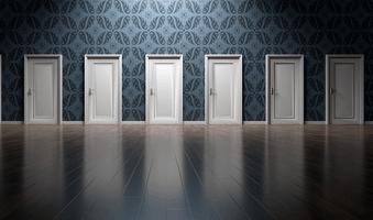 Micro-entrepreneur ou entrepreneur individuel : comment choisir ?