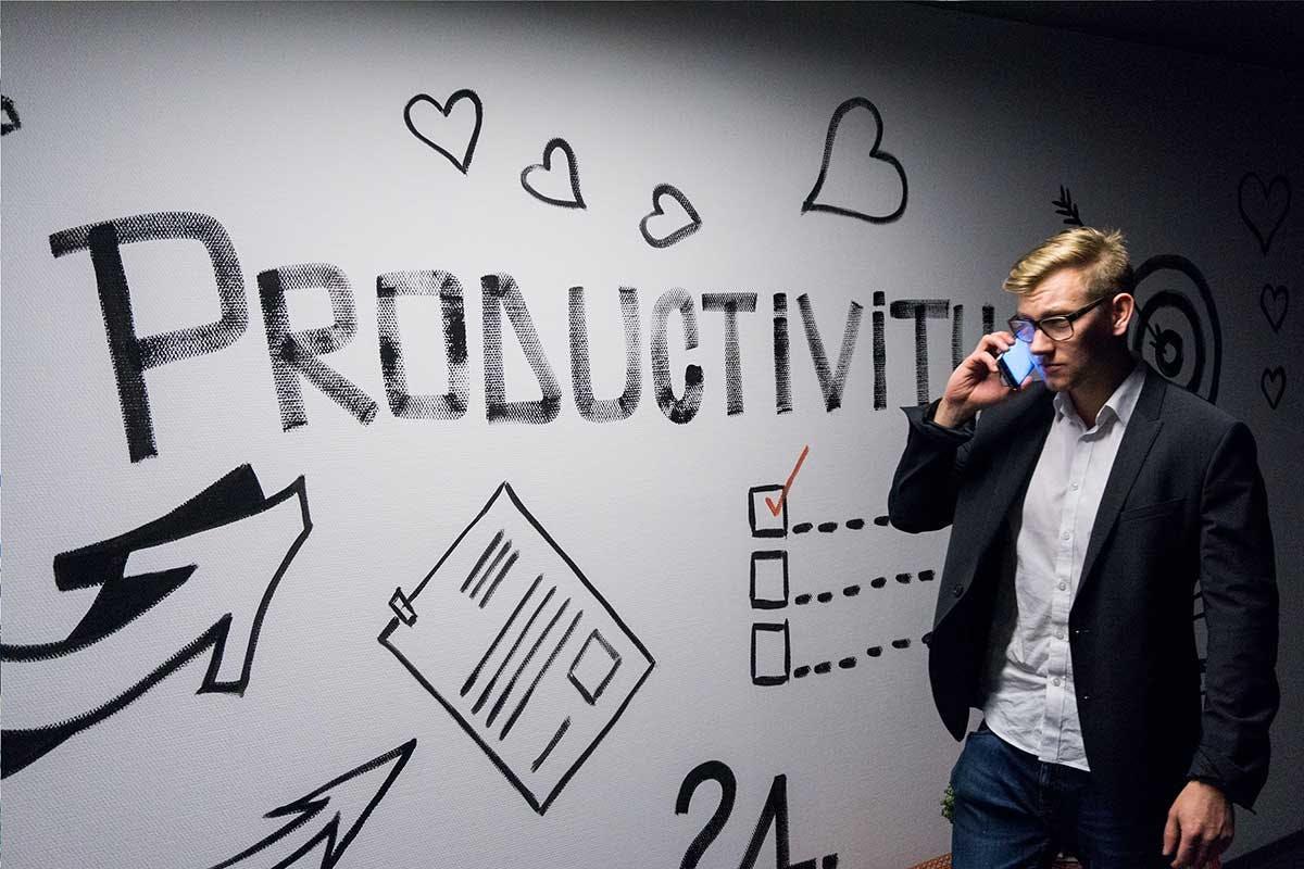 Les 3 qualités d'un entrepreneur pour accélérer son business