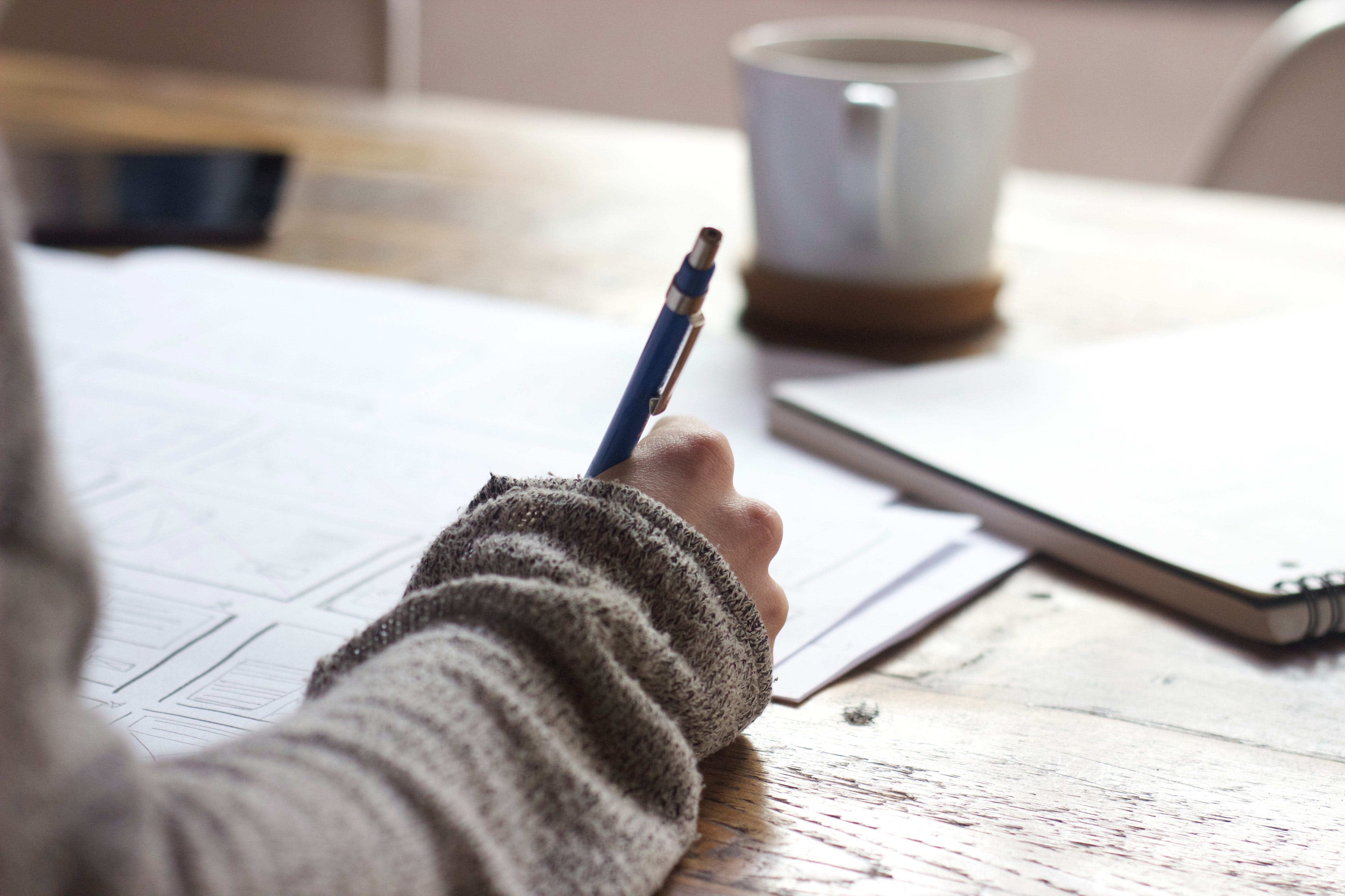 Comment obtenir le recouvrement d'une facture?