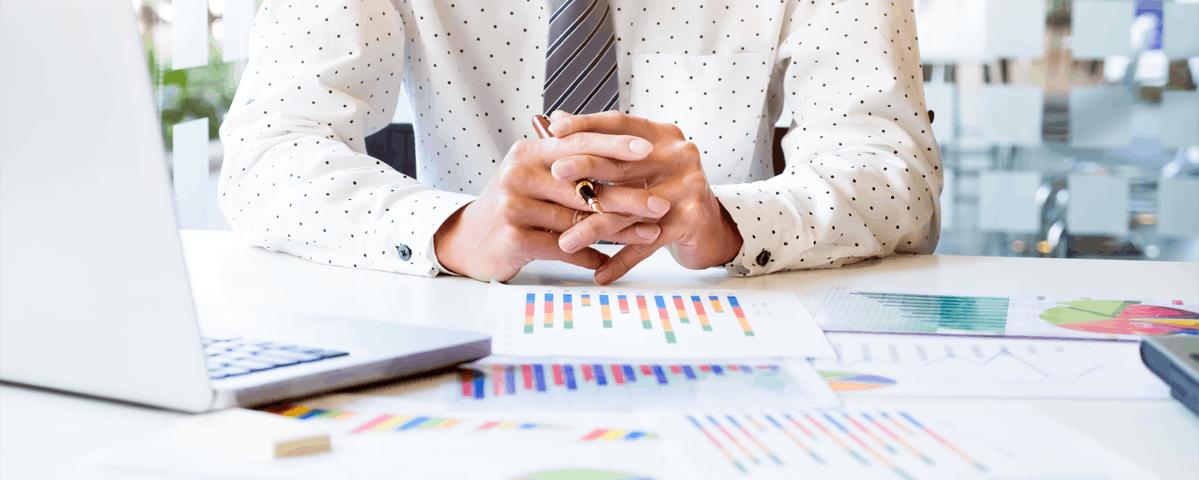 Création d'entreprise : les entreprises individuelles