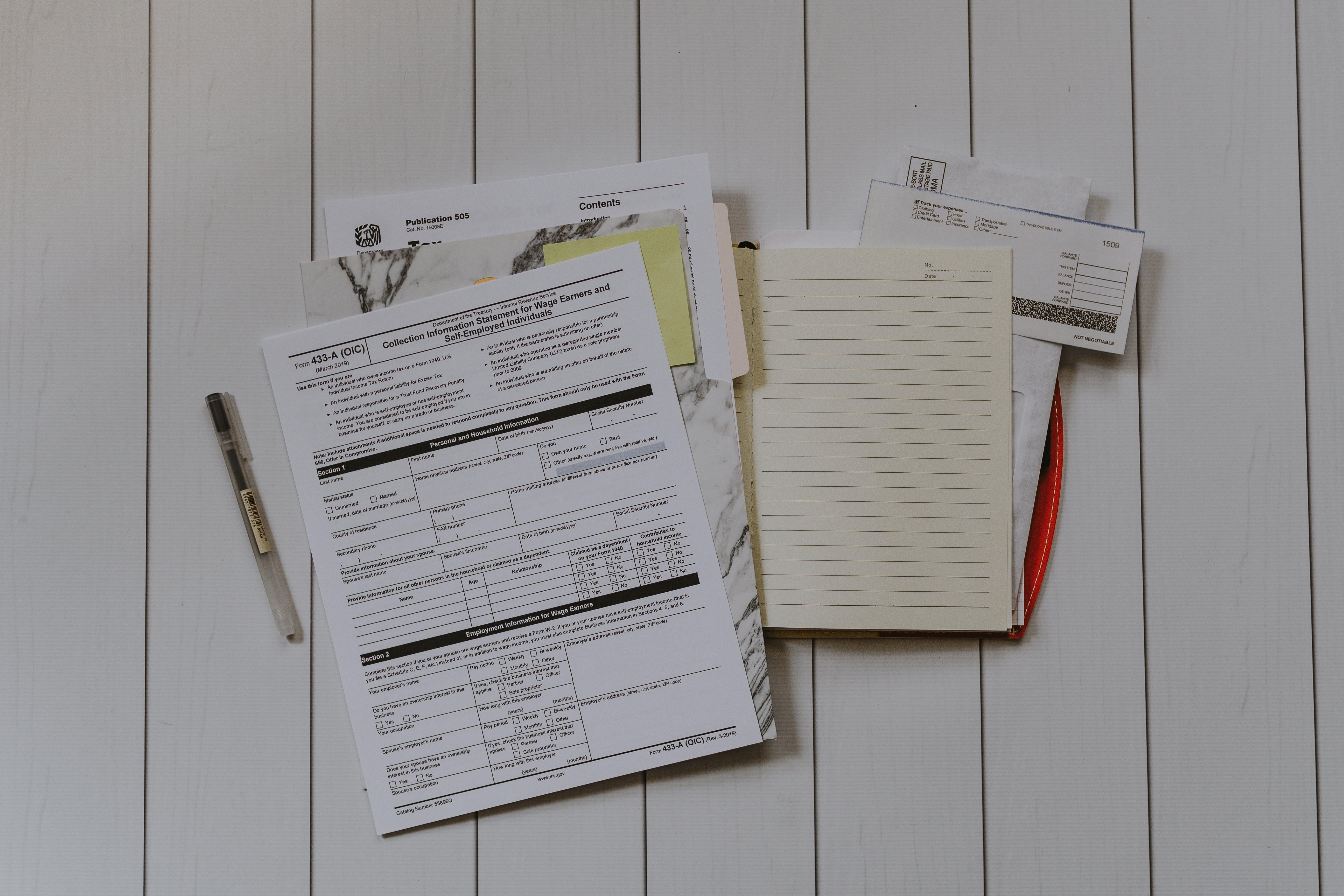 """Ce qu'il faut savoir sur la """"baisse massive"""" des impôts des entreprises en 2021"""