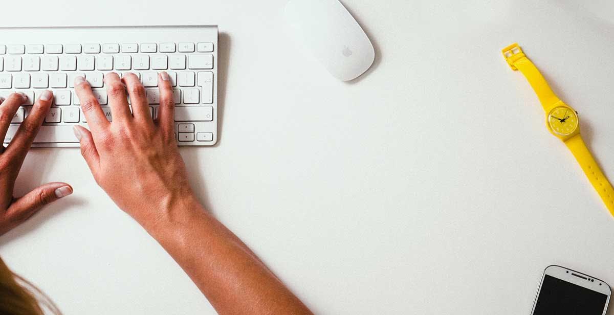 Faire confiance à un Expert-Comptable en ligne, comment?