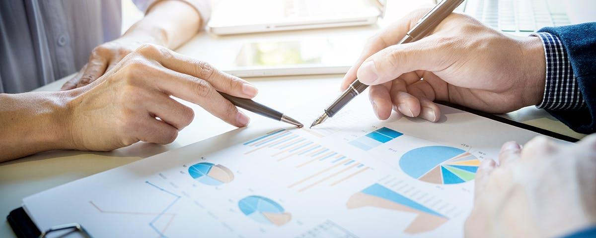 Comptabiliser la distribution de dividendes