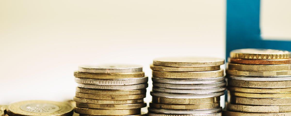 Que représentent les capitaux propres?