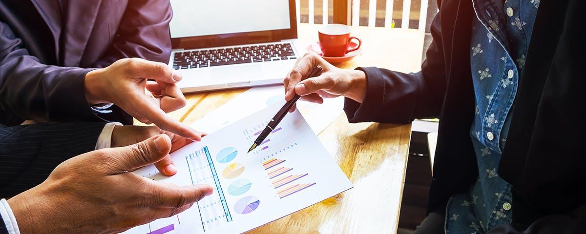 Aides financières pour les créateurs ou repreneurs d'entreprise