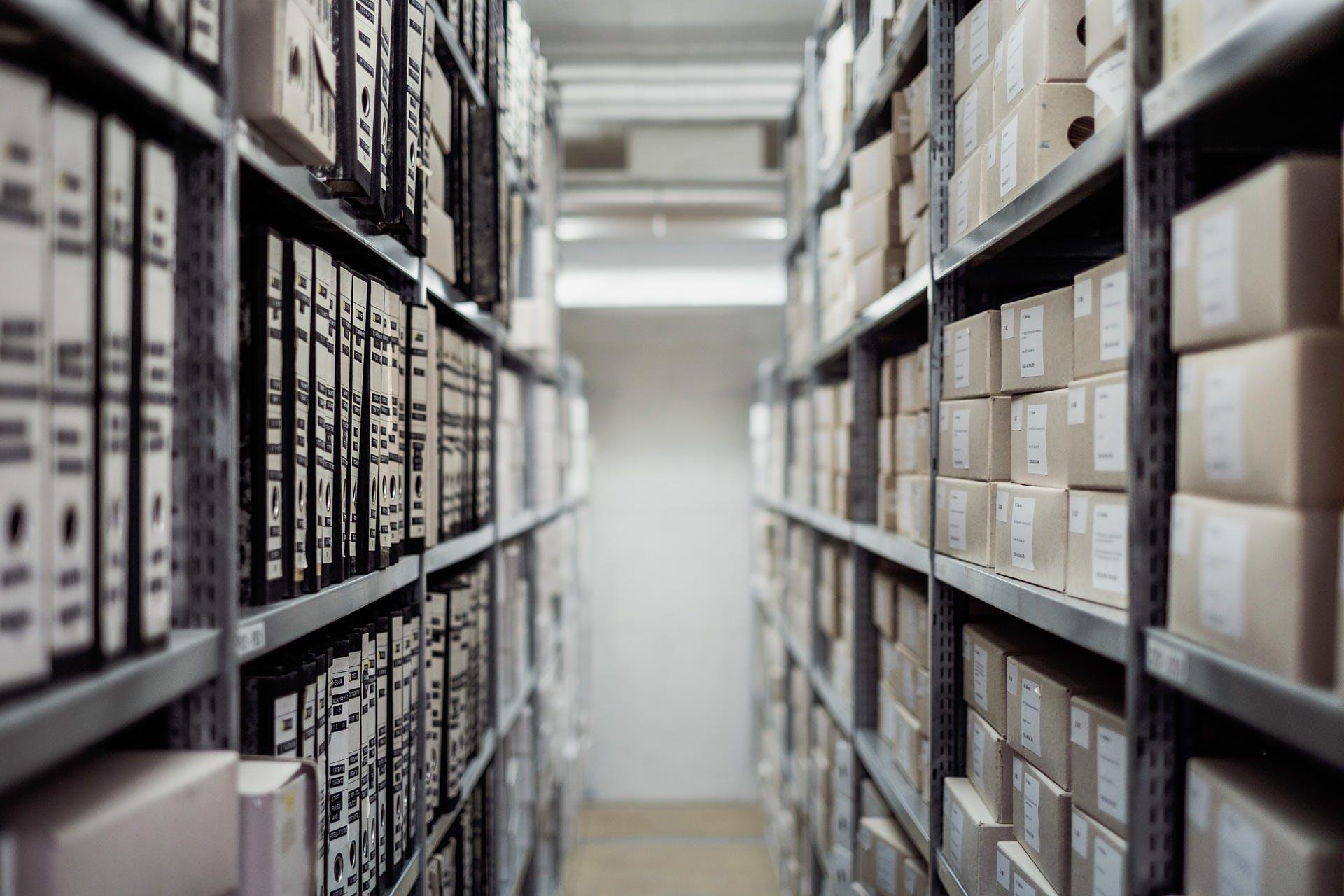 L'inventaire et l'évaluation de ses stocks